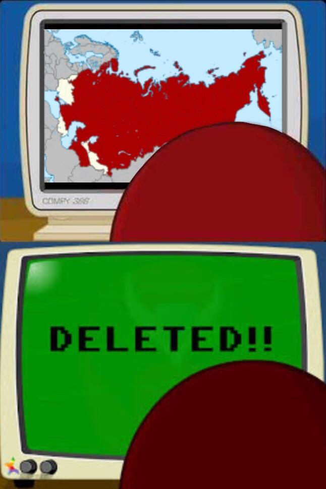 Strong Bad Meme Format Anyone Historymemes