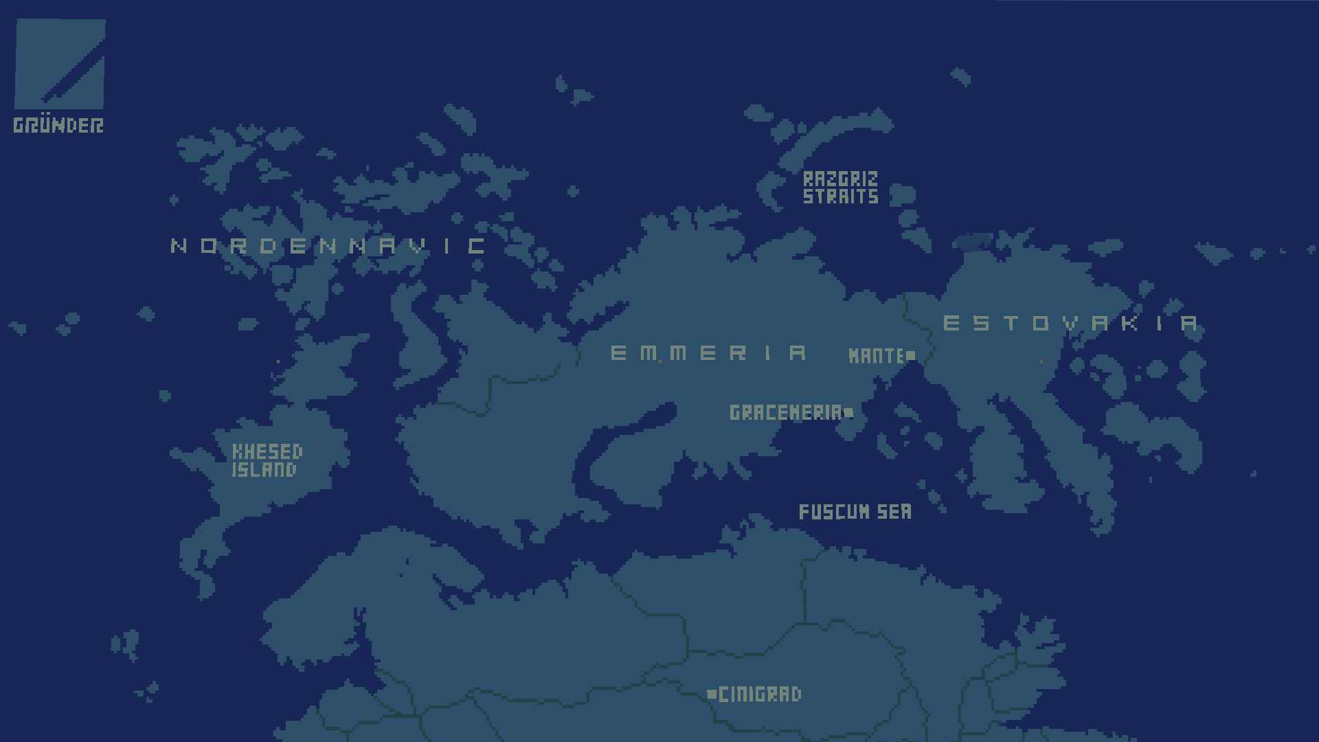 Making A Strangereal Map In Minecraft This Is It So Far Acecombat