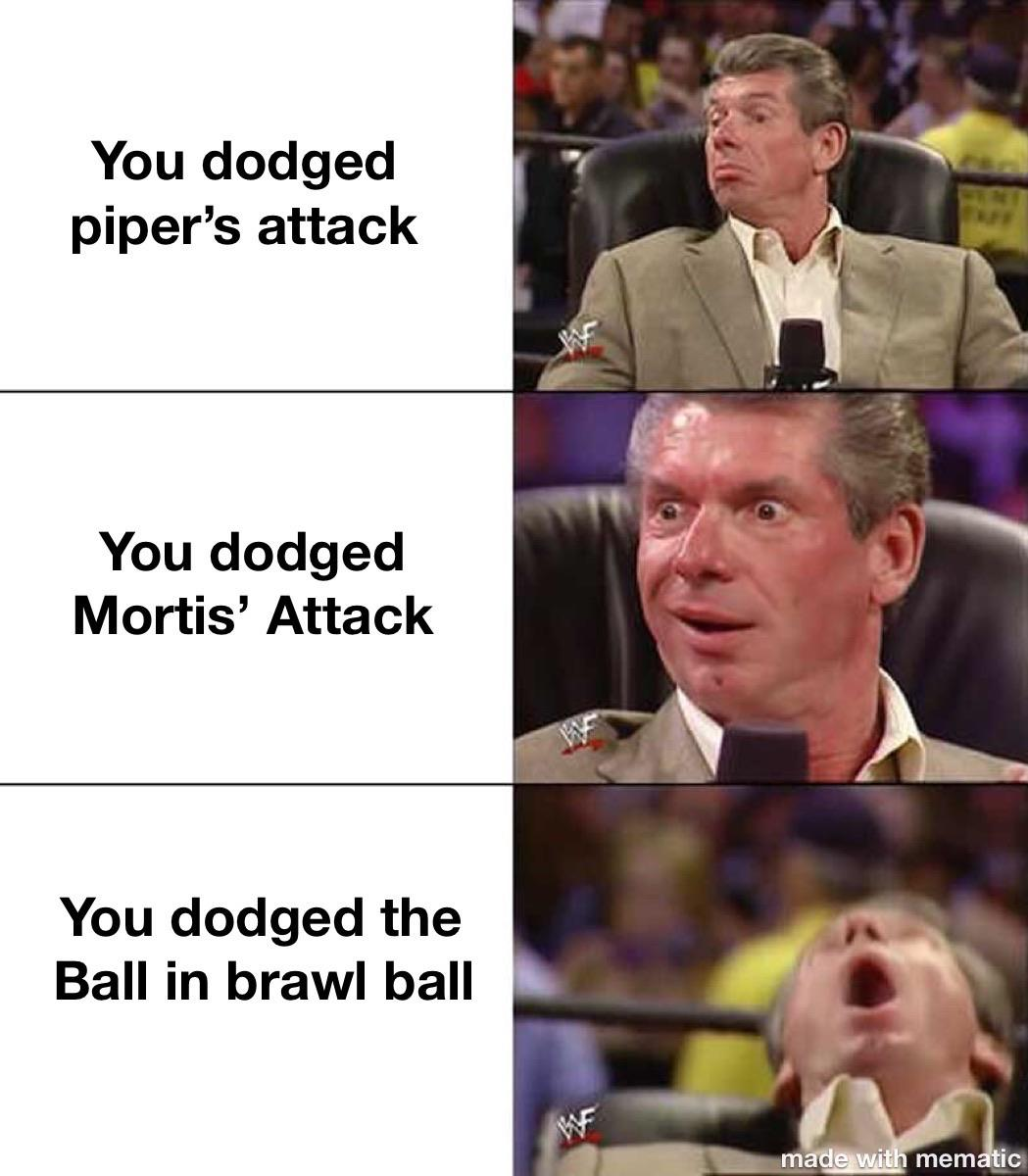 High Iq Meme Pewdiepiesubmissions