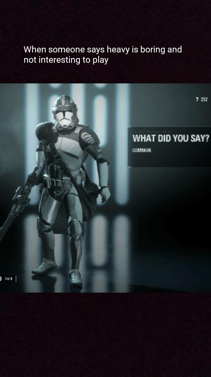 Ar Wars Battle Front Ii Ea Star Wars Battlefront 2 Will Not Have