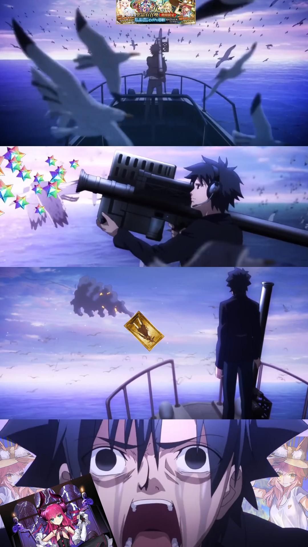 25 Best Memes About Fate Grand Order Meme Fate Grand Order Memes