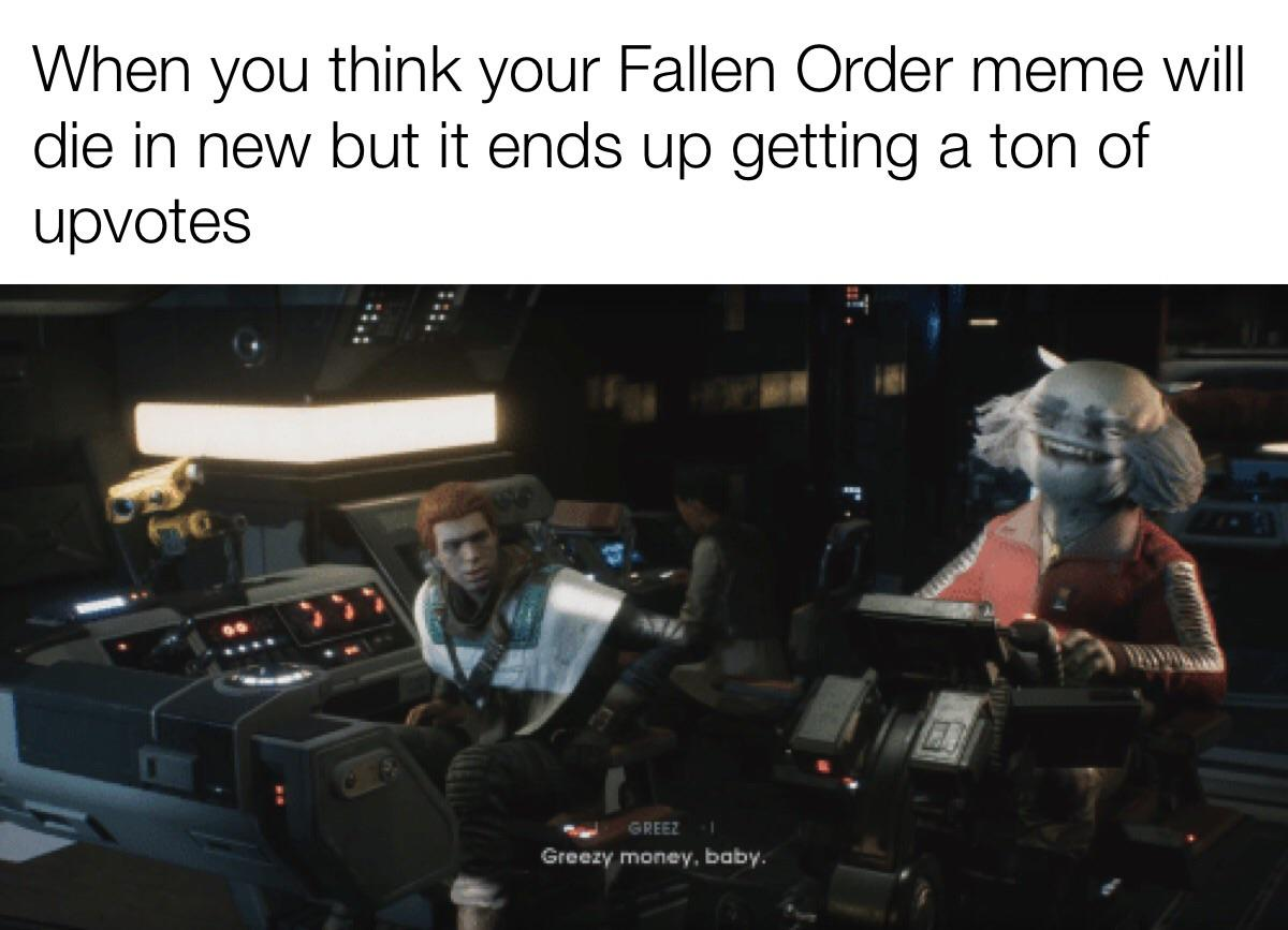 Grab Some Seat Young Skywalker Prequelmemes