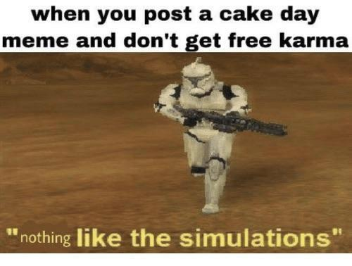 I Ve Been Fooled Memes