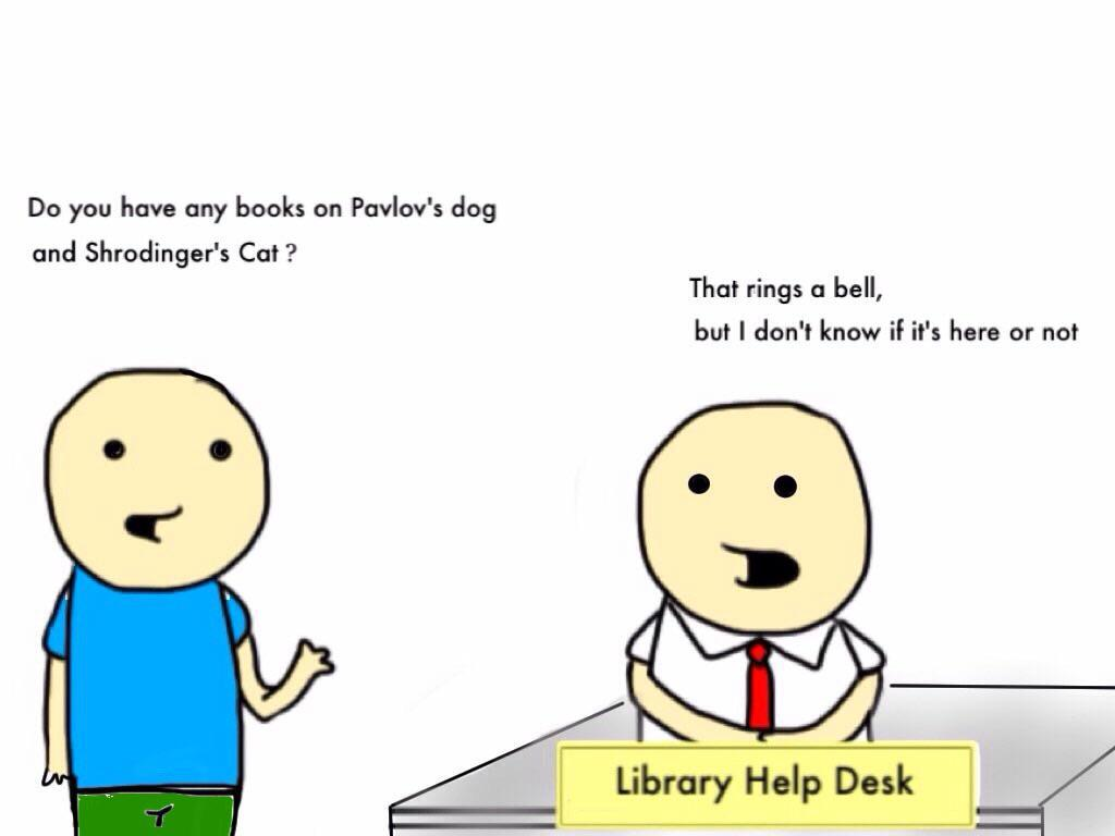 Adventures Of Help Desk Iv By Reli Meme Center