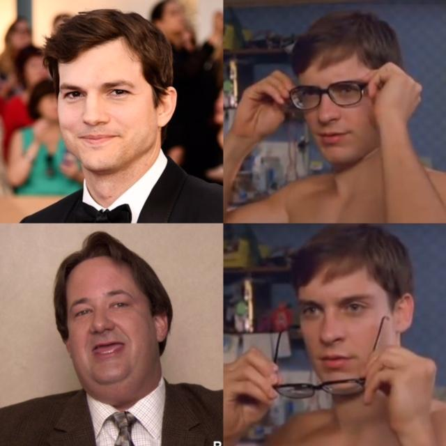 Why Waste Time Say Lot Word When Few Word Do Trick Kevin Malone