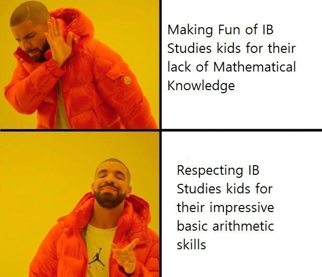 Meme Png Image Dankmemes Reddit