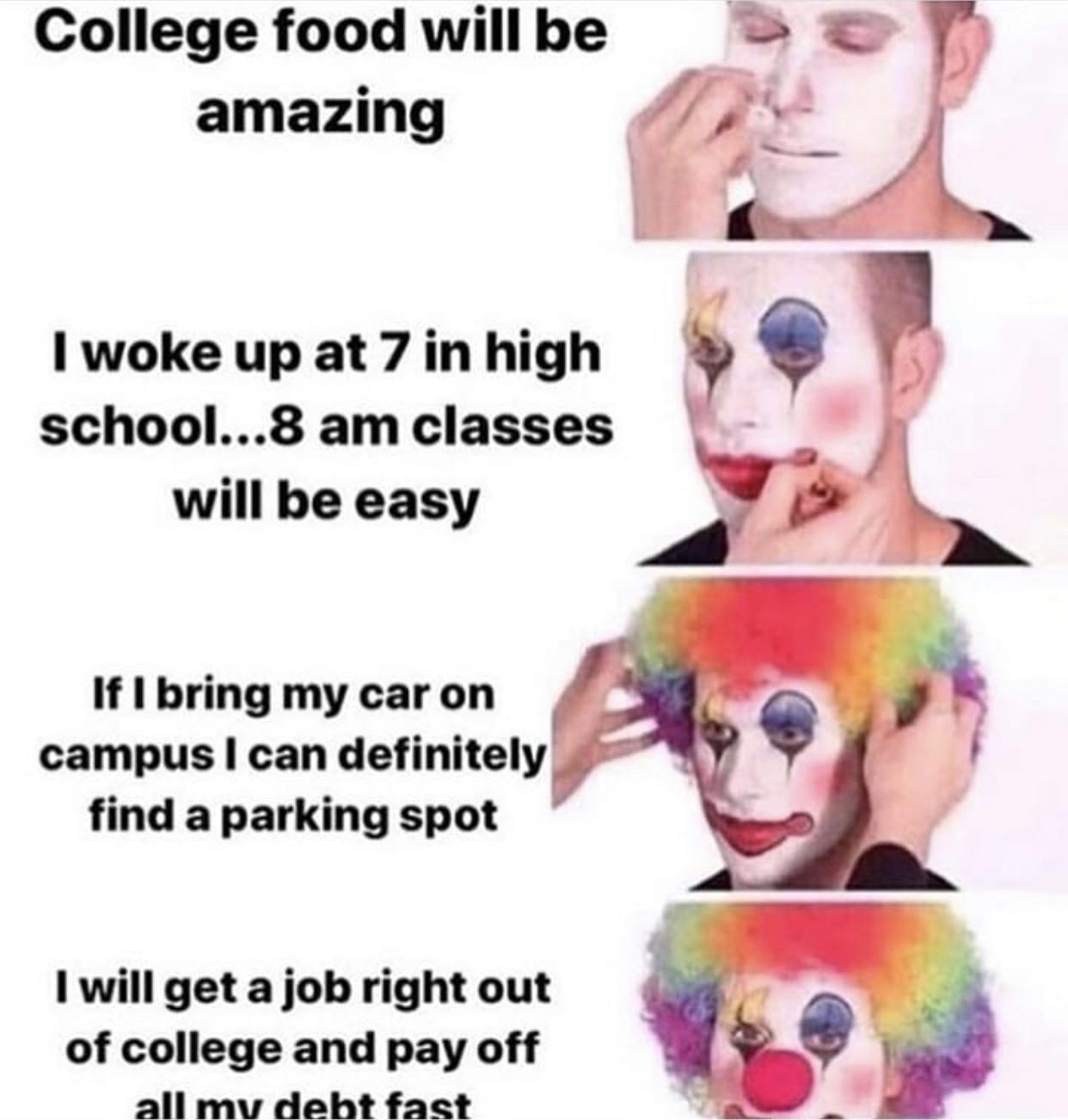 Anon Don T Recommend Meme By Lilsadboi Memedroid