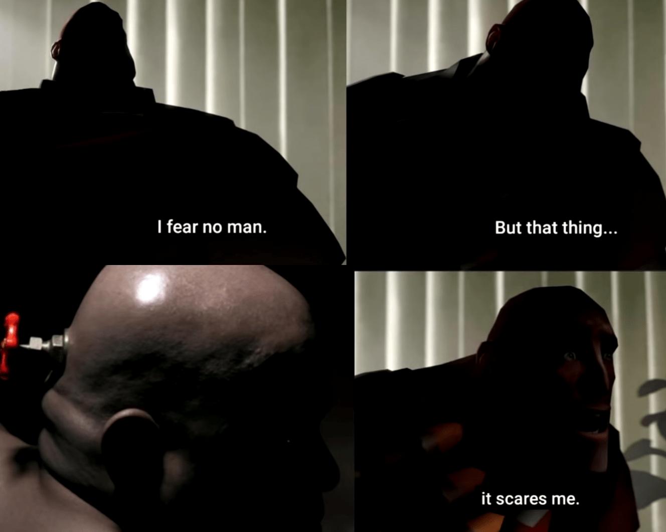 Valve Loading Screen Guy Memes