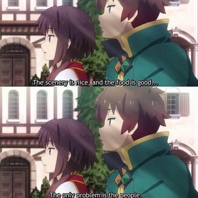 anime_irl
