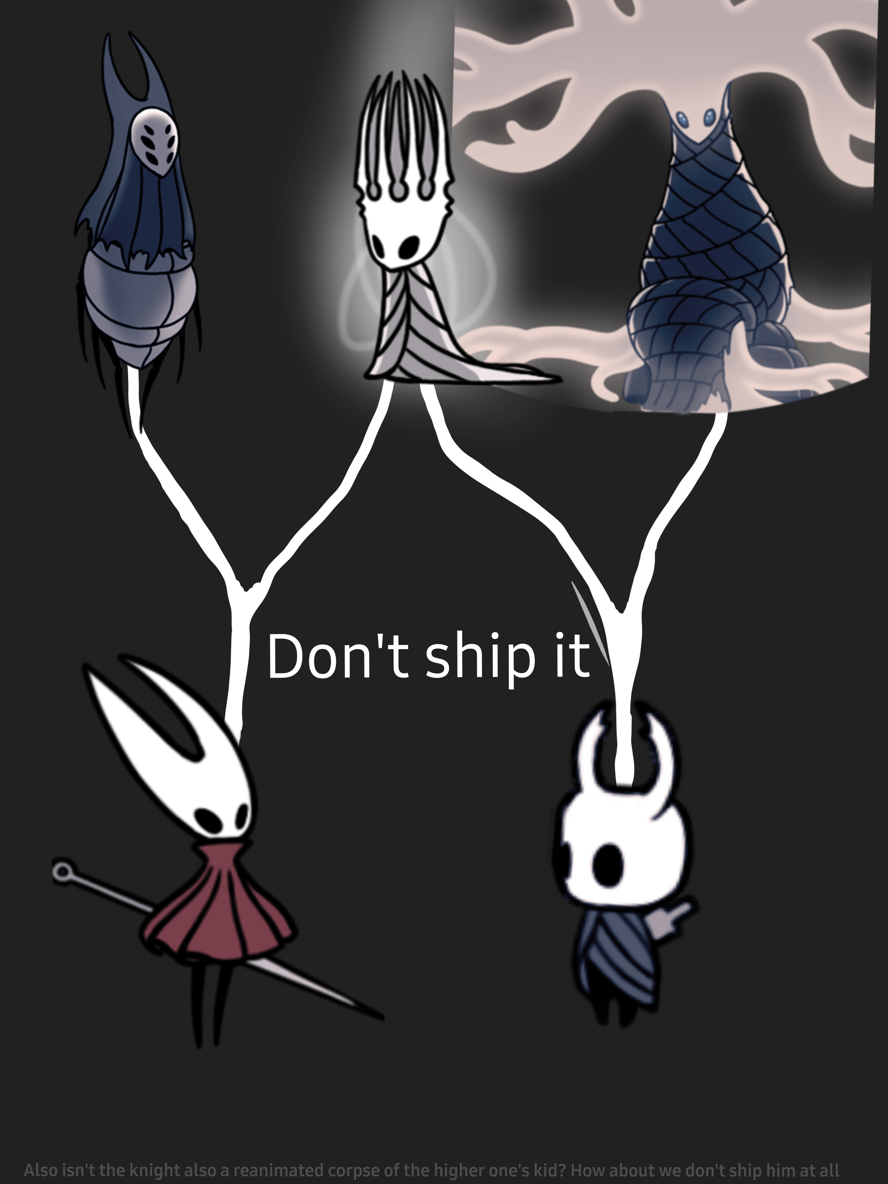 Spoilers Game Sprite Sheets And Textures Hollowknight Hollow