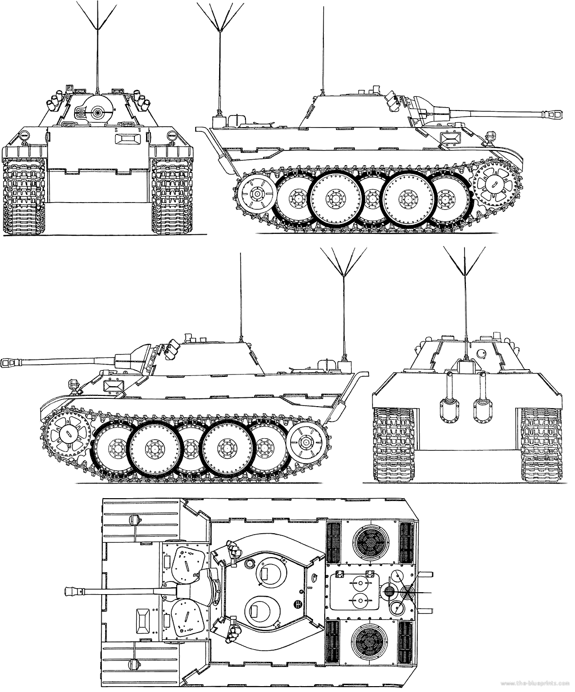 With The New Lt Abilities Being Added Ghaijeen Plz Vk 16