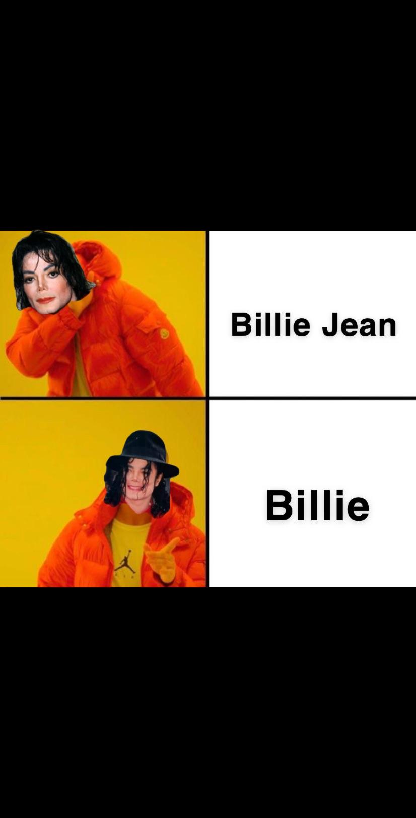 Turn On Car Stereo Billie Jean Is Just Starting Success Kid