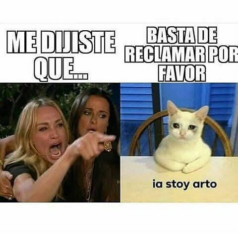 Foto 5 Los Memes Que Dejo El Polemico Partido Entre Olimpia Y Upn