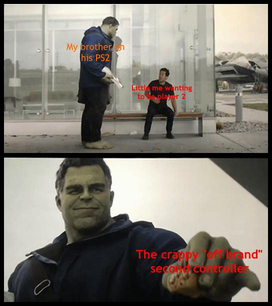 Thanks I Guess Memebase Funny Memes