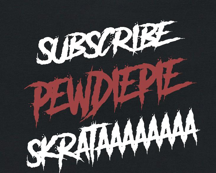 Pew Piesubmissions
