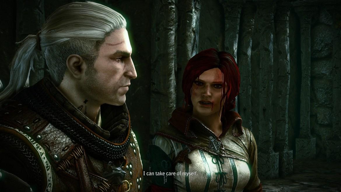z26bajhi4s631 - The Witcher: uno sguardo al mondo di Geralt, oltre la serie Netflix