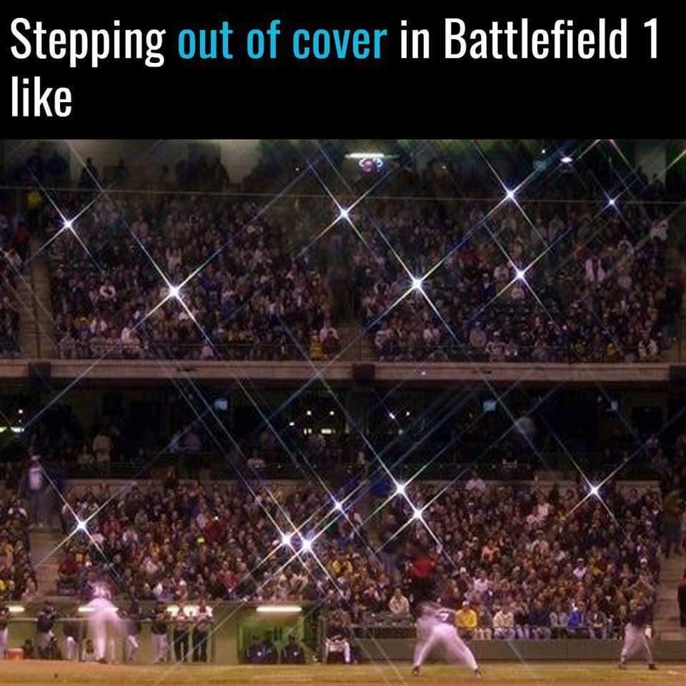 Bf3 When You Go Back To Battlefield 3 Battlefield