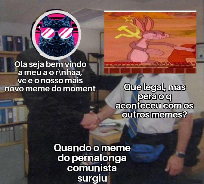 Comunismomeme Instagram Posts Gramho Com