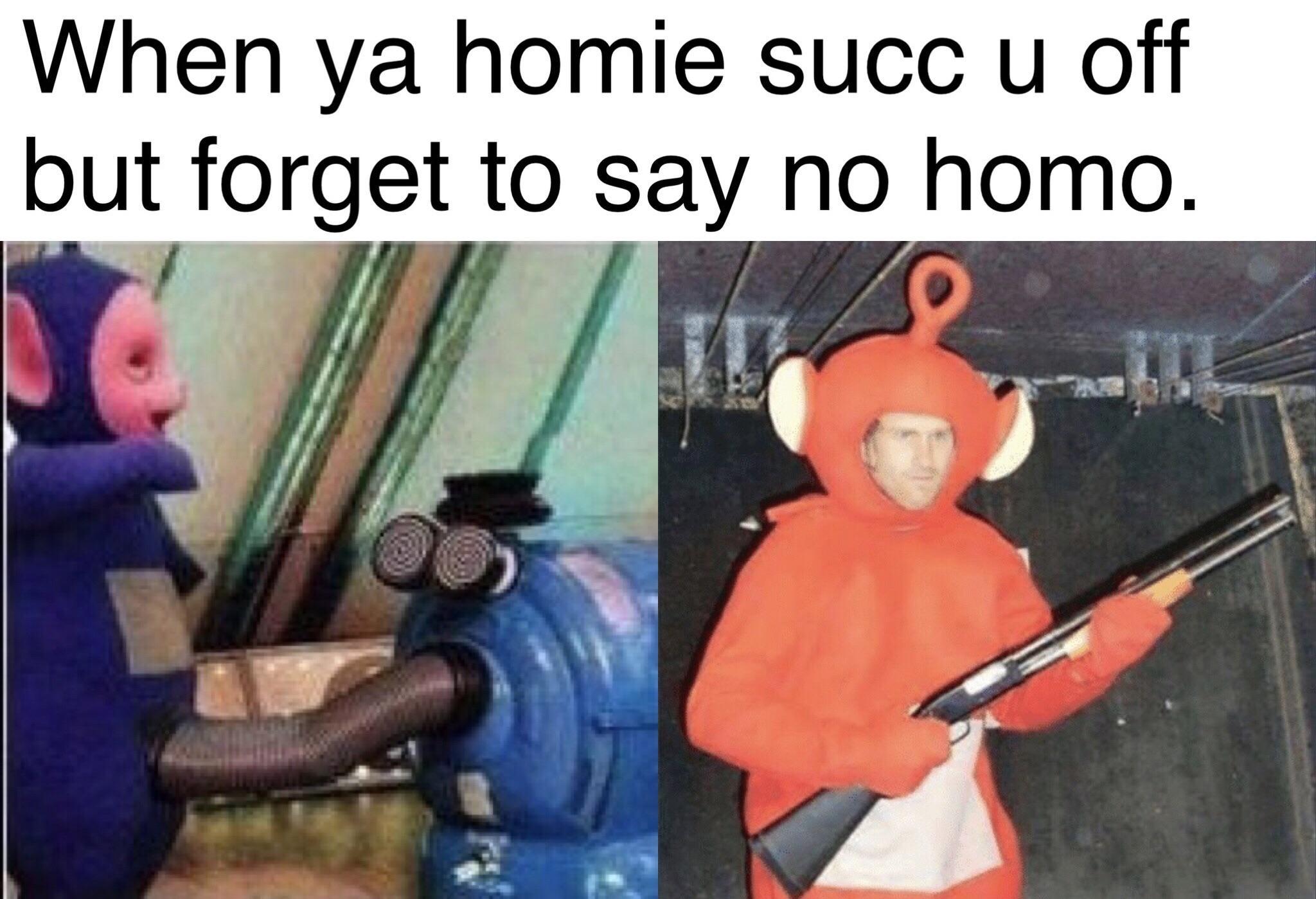 Always Gotta Be Careful Dankmemes