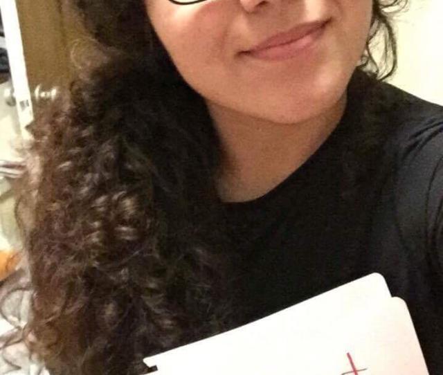 Latina Girl Here I Think Im Pretty Decent
