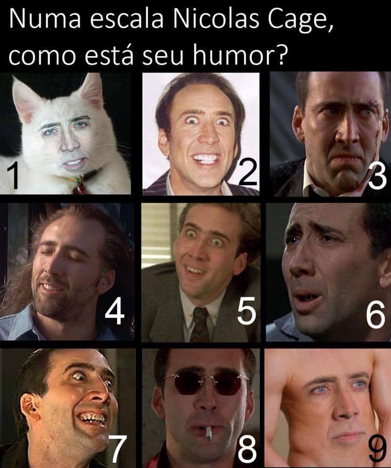 Five Color Faces Feedback Mood Set Five Faces Scale Smile