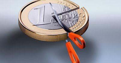 Spending review, pronti tagli alla spesa fino a dieci miliardi. Statali in esubero subito in pensione