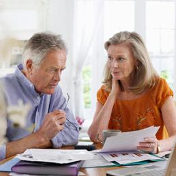 Non solo fondi pensione: colpite dal ddl Stabilità anche le polizze Vita