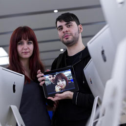 Il nuovo iPad in Italia: ecco i primi dati di vendita