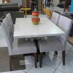 Four Seater Dining Set Modern Dining Tables Dining Rooms In Nairobi Pigiame