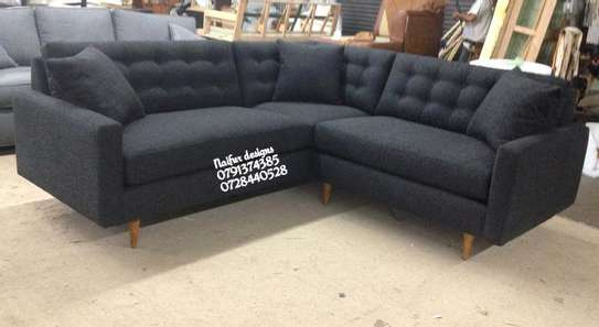 l shaped sofas sofas and sectionals five seater sectional couch modern sofas sale kenya