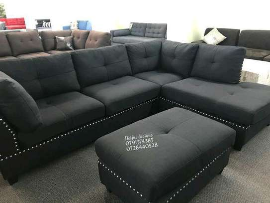 l shaped sofas classic five seater l seats