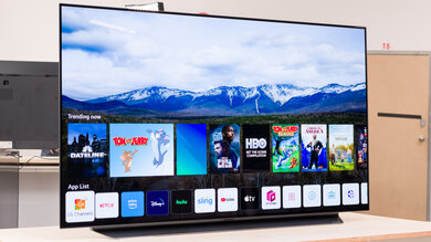 The 6 Best Tvs Summer 2021 Reviews Rtings Com