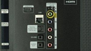 Samsung J6300 Review (UN32J6300, UN40J6300, UN48J6300