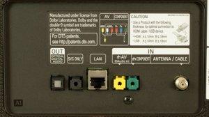 LG UH7700 Review (55UH7700, 60UH7700, 65UH7700)  RTINGS