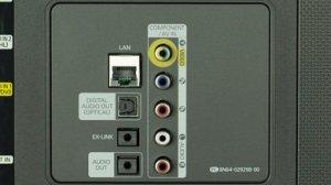 Samsung JS7000 Review (UN50JS7000, UN55JS7000, UN60JS7000)  RTINGS