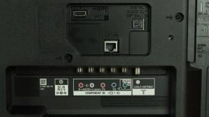 Sony R510C Review (KDL40R510C, KDL48R510C)  RTINGS