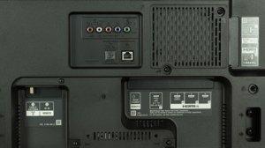 Sony W800C Review (KDL50W800C, KDL55W800C)