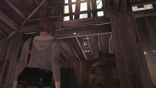 ойын автоматтары ақша үшін Викторияны ойнайды
