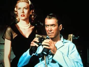 021 d Etkili Film Replikleri Yeni 2012 Dizi Sözleri