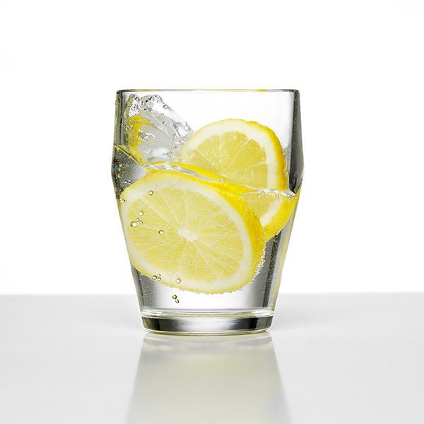 limonlu su ile ilgili görsel sonucu