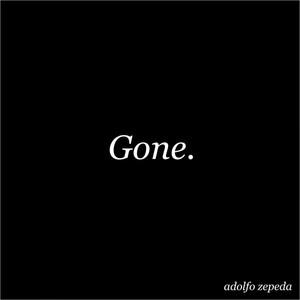 Adolfo Zepeda On Spotify