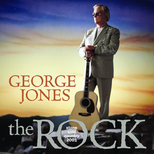 I Got Everything A Song By George Jones On Spotify