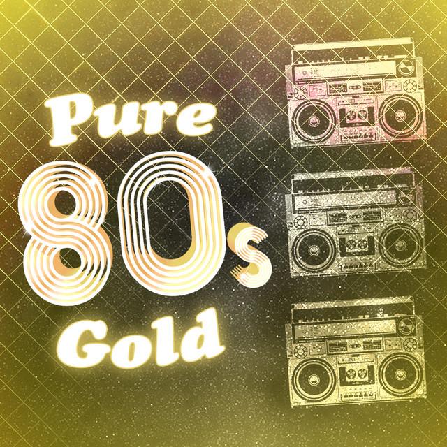 Happy Birthday Song By 80s Chartstarz 80s Greatest Hits 80 S Pop Band Spotify