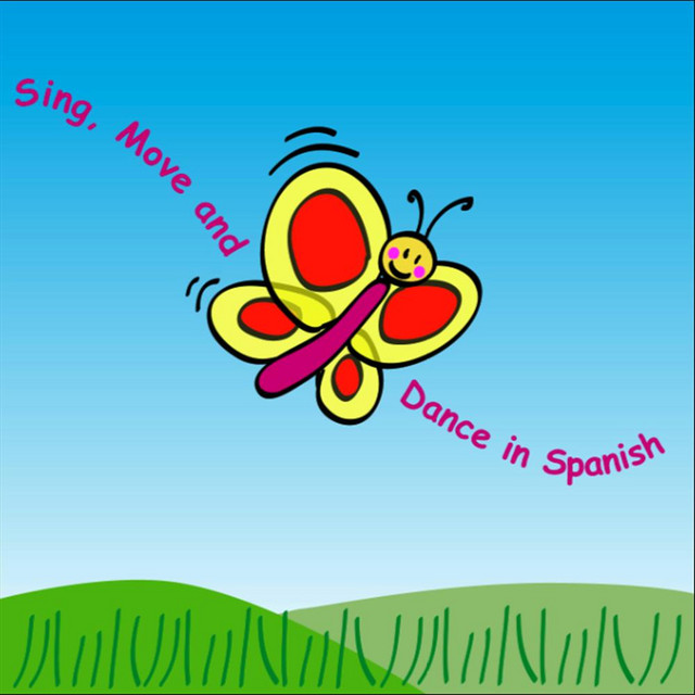 Cumpleanos Feliz Happy Birthday Song By Spanish Together Spotify