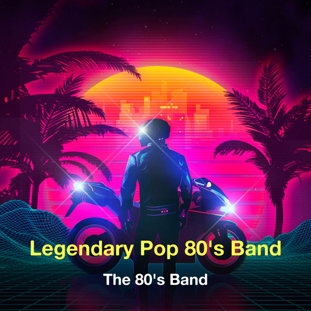 Happy Birthday Song By The 80 S Band Spotify