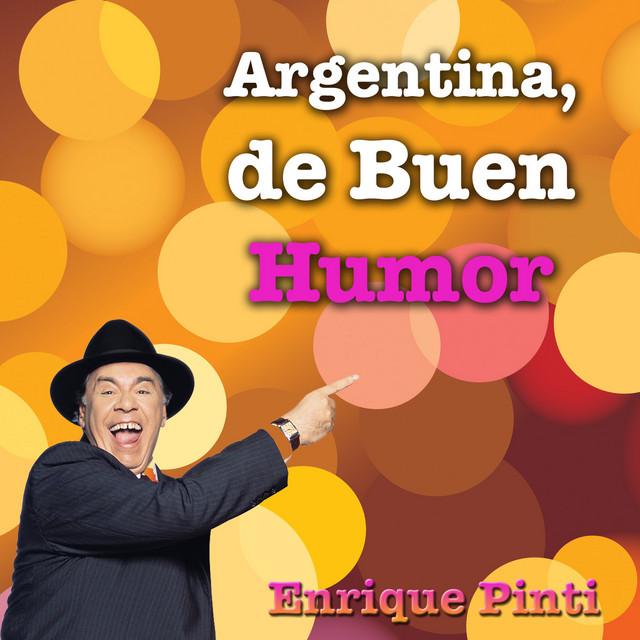 Tarantela Del Buen Humor A Song By Don Corleone On Spotify