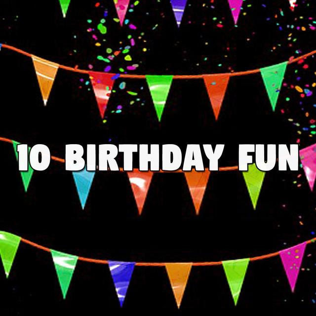 Happy Birthday Rock Song By Happy Birthday Band Spotify
