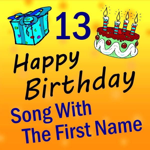 Happy Birthday Chinese Song By Happy Birthday Spotify
