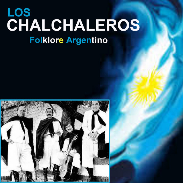 Folklore Argentino Lernen In Munchen Tango Anabella