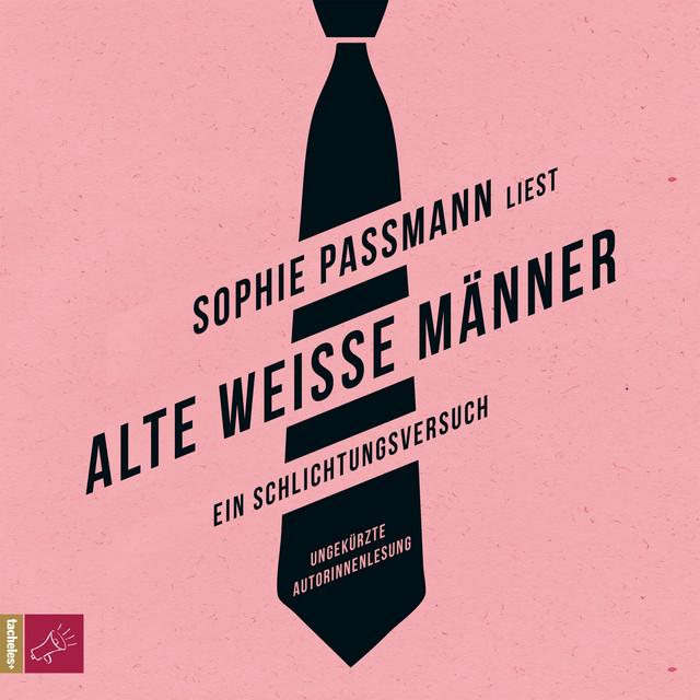 album by sophie passmann spotify